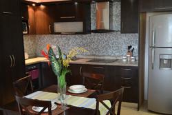 76e525cadc2e0 Alquiler de Apartamentos vacacionales en Margarita